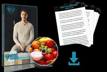 Image Nutrition Area